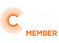 Clean Energy Council Members